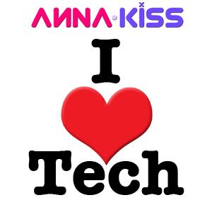 Anna Kiss Mixes