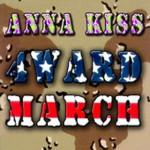 4ward March