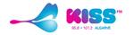 Kiss FM Algarve