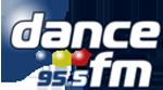 Dance FM Cyprus