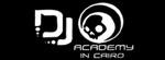DJ Academy in Cairo