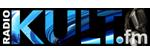 Kult FM
