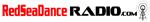 RedSeaDance Radio