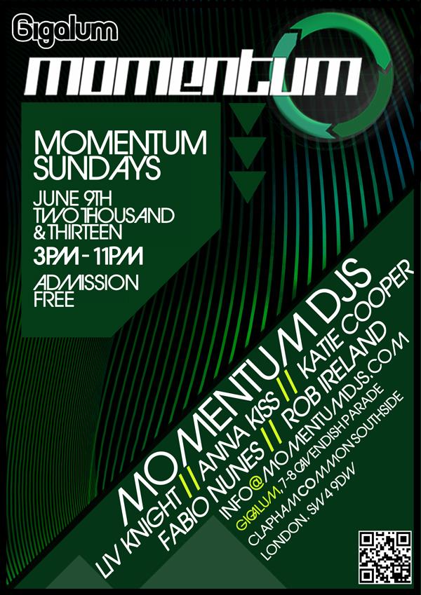 momentum-poster_final_20130609_600