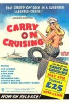 Carry On Cruising Boat Party